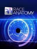 Race Anatomy MotoGP