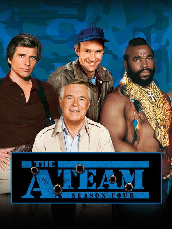 A-Team
