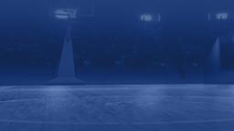 2011: Mavericks - Trail Blazers. Game 4