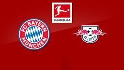 Bayern M. - Lipsia. 16a g.