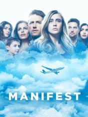 S1 Ep14 - Manifest