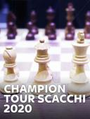 Champions Tour Scacchi