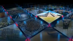 Il cimitero dei gladiatori