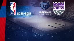 Memphis - Sacramento
