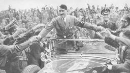 Il miracolo economico nazista