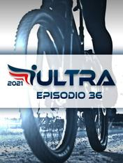 S2021 Ep36 - Icarus Ultra