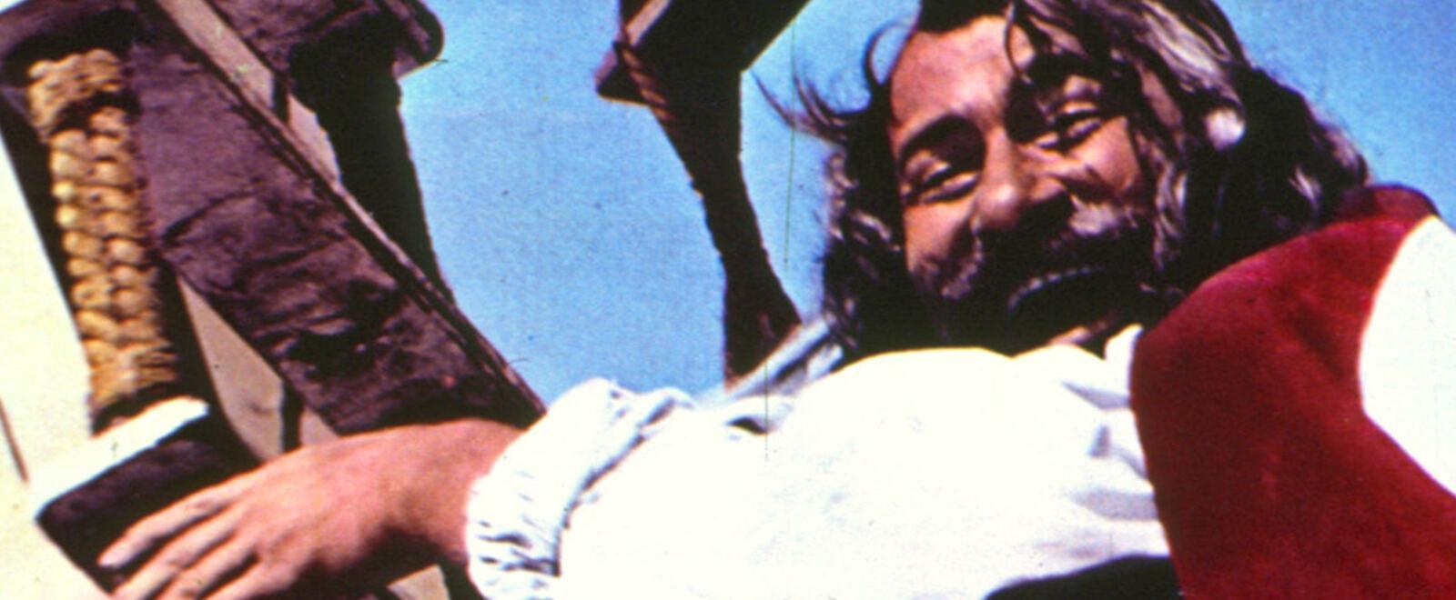I corsari dell'isola degli squali