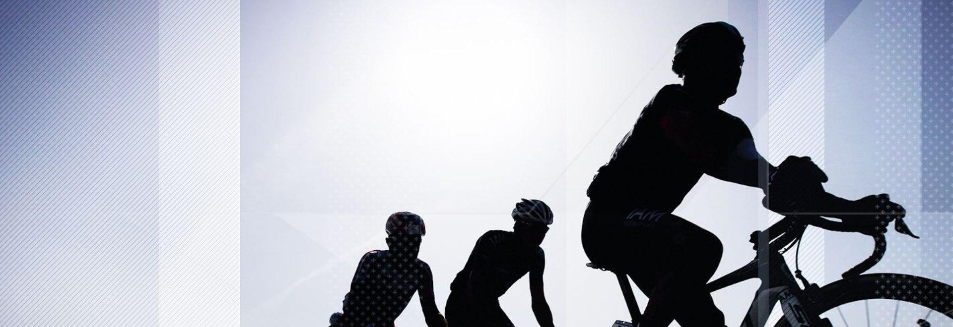Vuelta di Spagna 2019