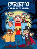 Carletto il principe dei mostri