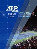 ATP Parigi