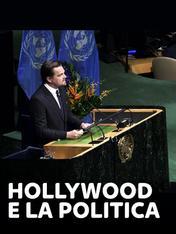 Hollywood e la politica