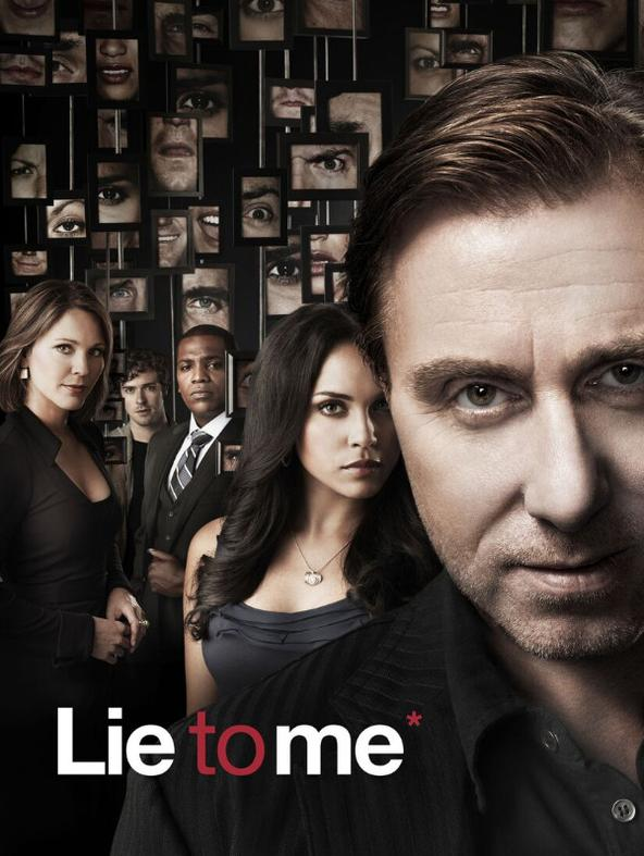 S2 Ep2 - Lie to Me