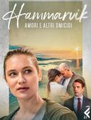 Hammarvik - Amori e altri omicidi
