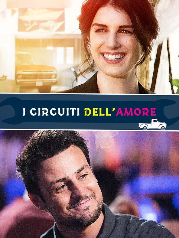 I circuiti dell'amore
