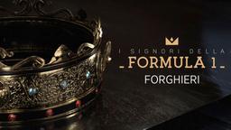 Forghieri