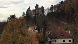 Inseguendo le oche oltre la Transilvania. 1a parte