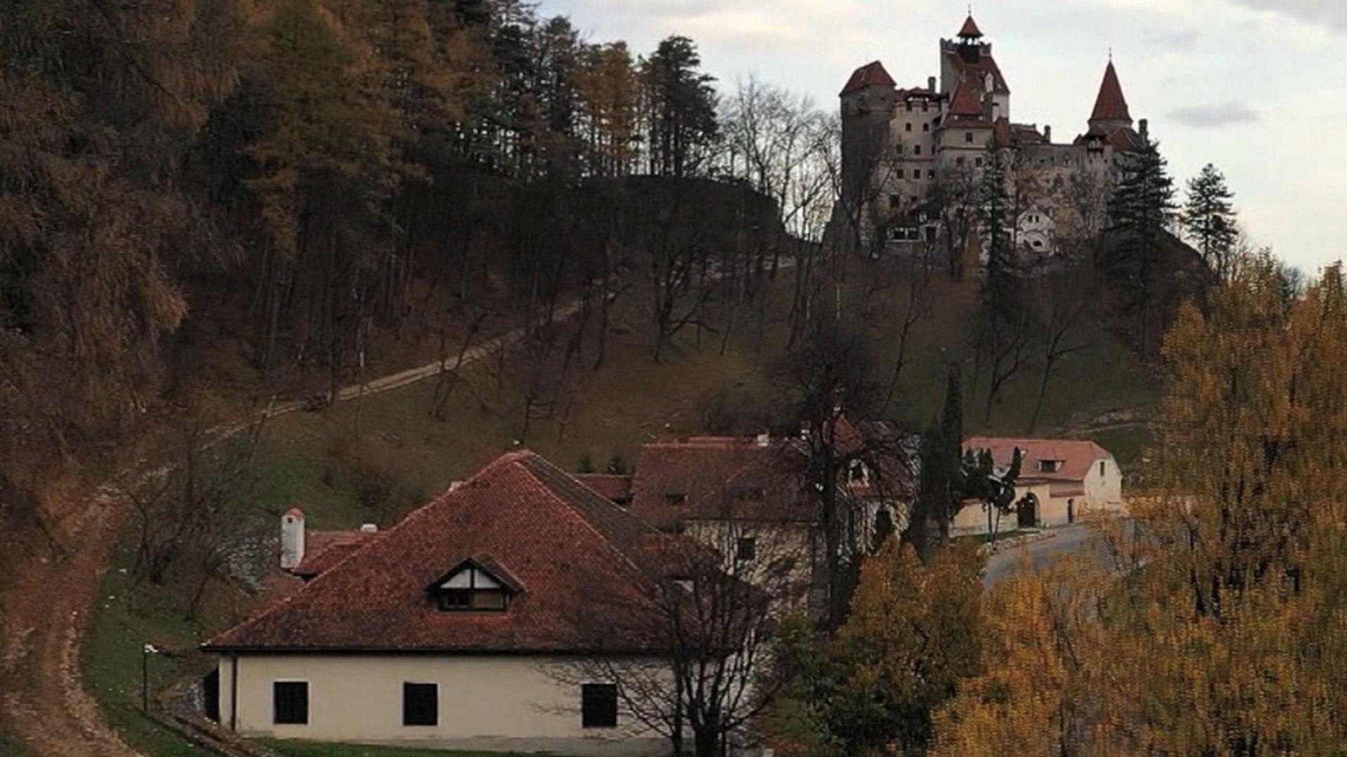 Caccia e Pesca Transilvania: caccia, cultura e storia