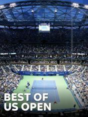 Best of US Open