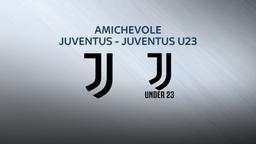 Juventus - Juventus U23