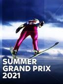 Summer Grand Prix