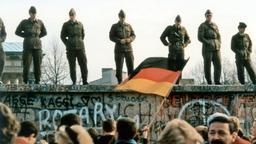La caduta del muro