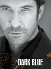 S2 Ep7 - Dark Blue