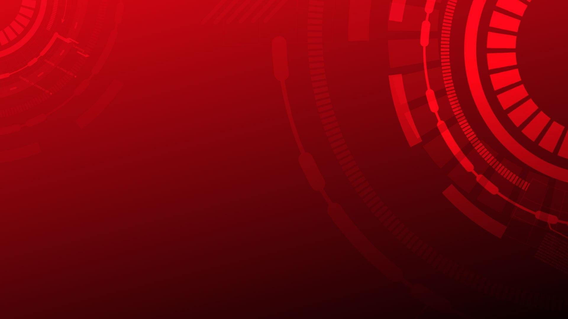 Sky Sport Uno #SkyMotori (diretta)
