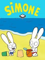 S2 Ep33 - Simone
