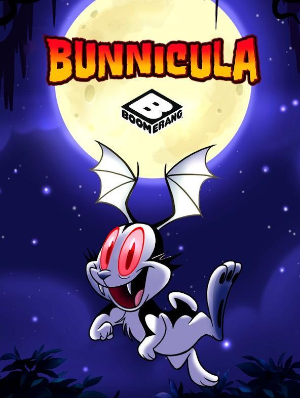 Bunnicula-