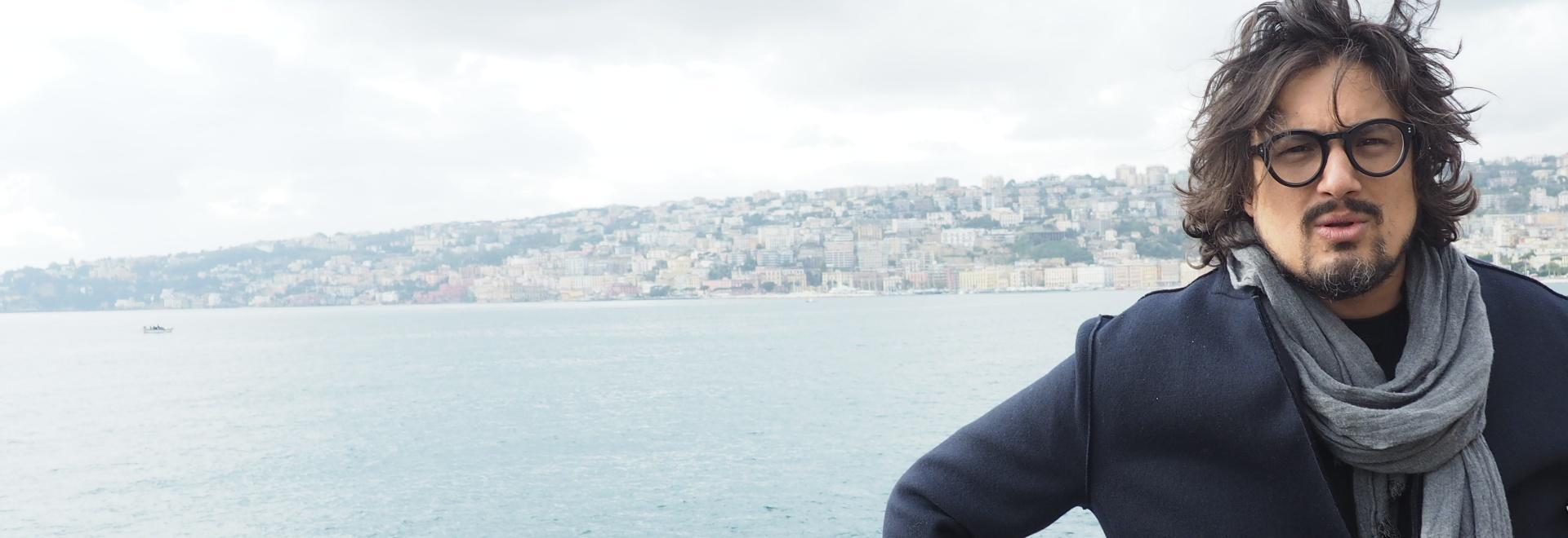 Argentario: una finestra sul mare