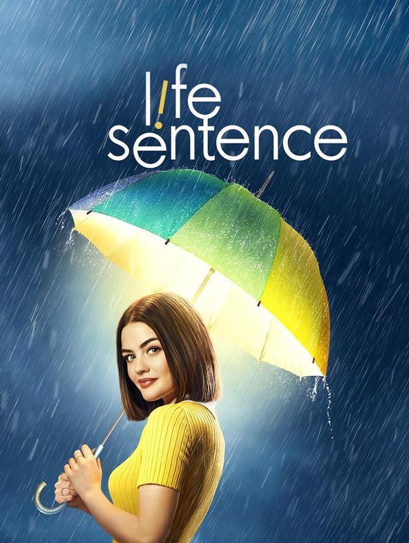 Life sentence 1^ TV
