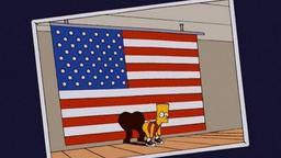Alla faccia della bandiera