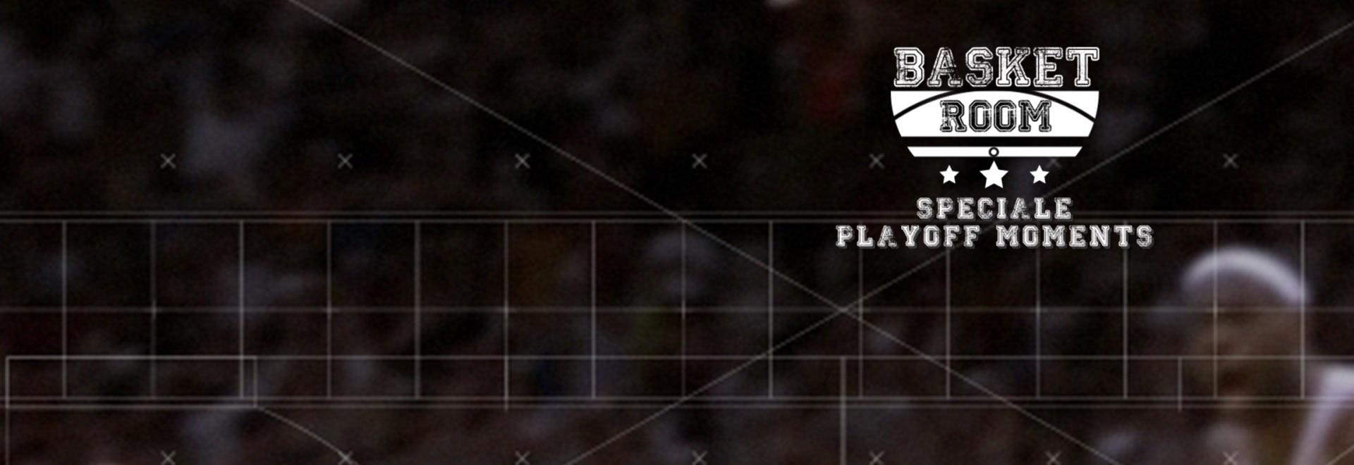 Speciale Playoff NBA