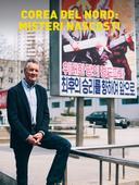 Corea del Nord: misteri nascosti
