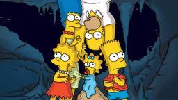 L'erba di Homer