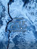 Inclinazione 235' - il ritmo della terra