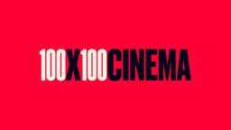 Il Cinemaniaco