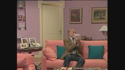 Casa Vianello / Ritorno a casa Vianello