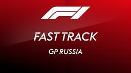 GP Russia