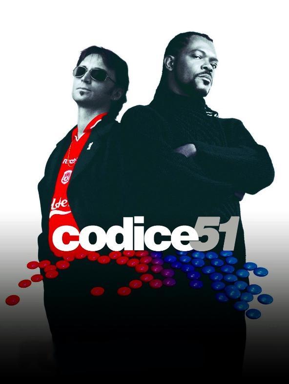 Codice 51