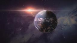 Il pianeta rosso