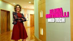 Accelerazione Med Tech