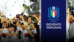 Gioventù Genoana