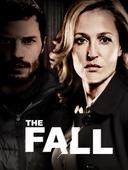 The Fall - Caccia al Serial Killer