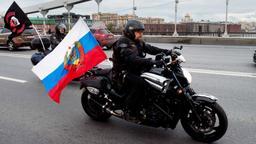 La gang russa