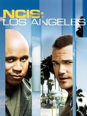 S3 Ep19 - NCIS Los Angeles