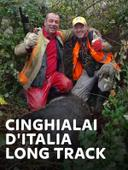 Cinghialai d'Italia Long Track