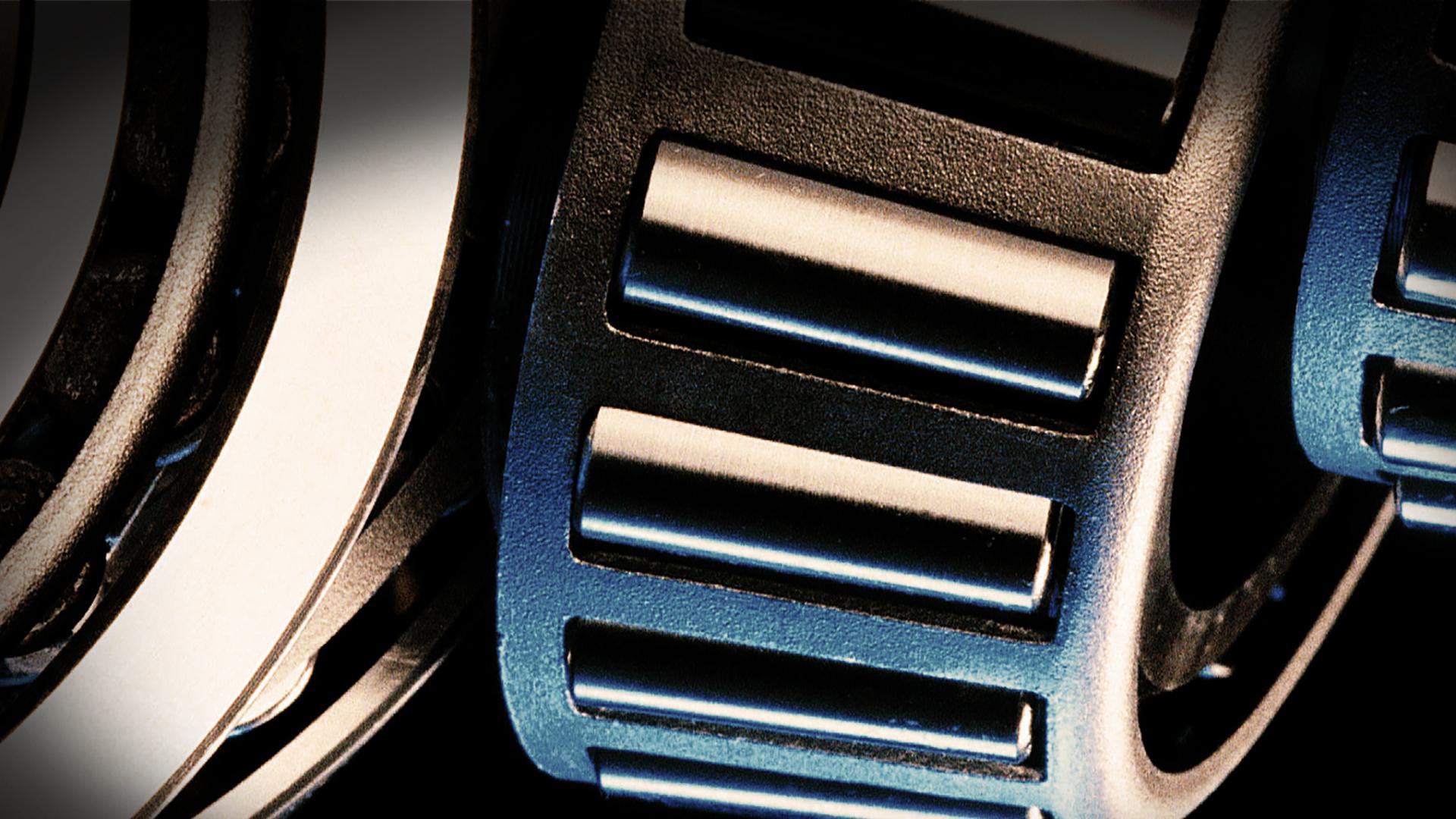 Motor Trend HD Come e' fatto
