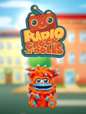 S1 Ep16 - Radio Crock'n Dolls