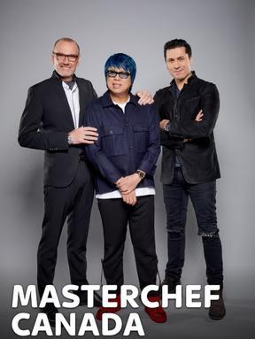 S6 Ep2 - MasterChef Canada